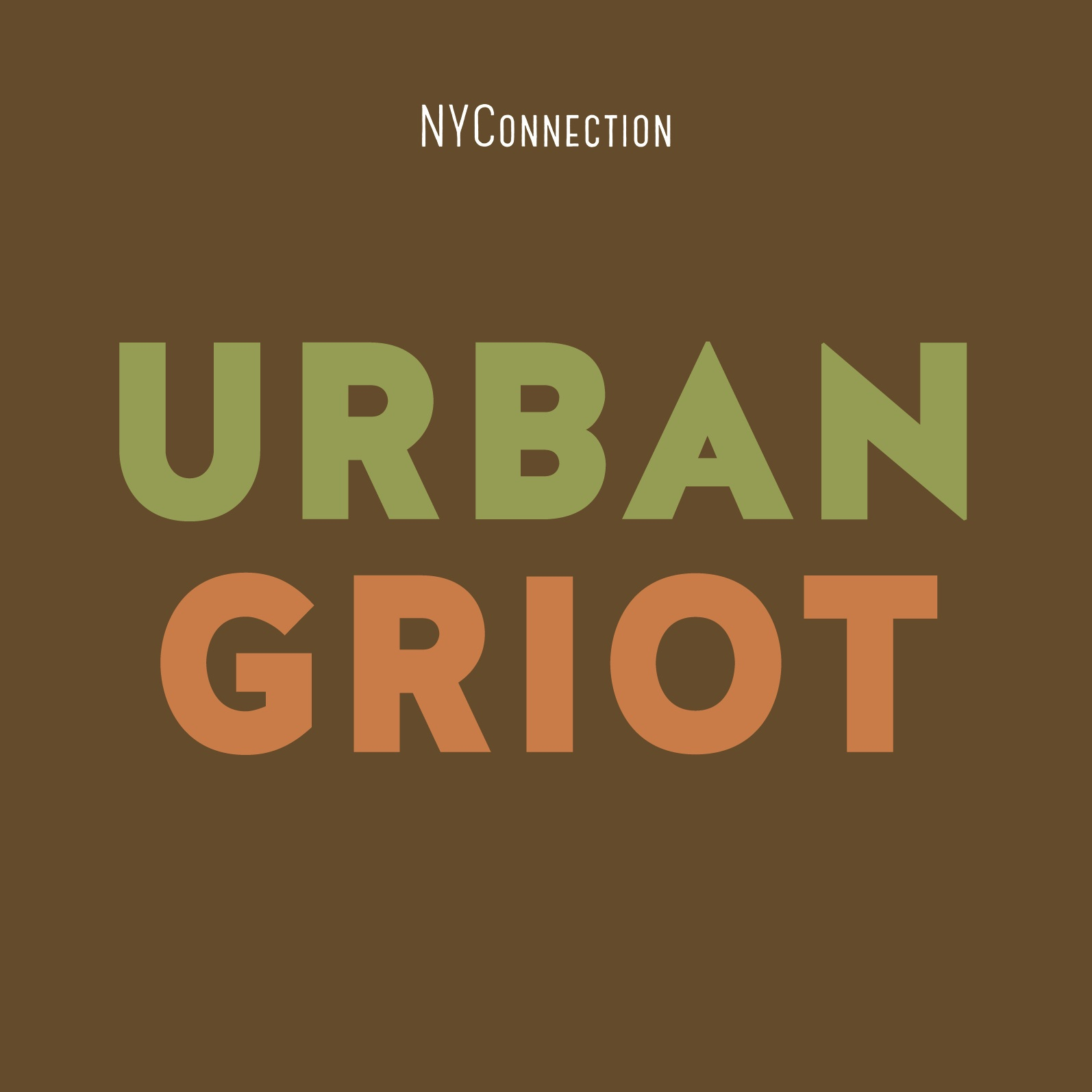 nyconnection_urbangriot_cover-art